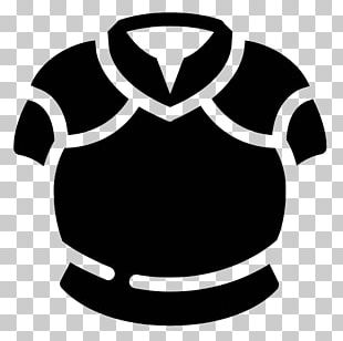 Computer Icons Armour Body Armor Breastplate PNG