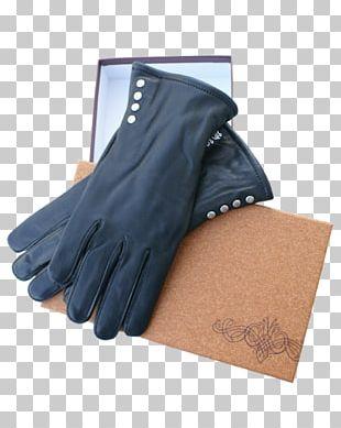 Leather Jacket Clothing Vêtement En Cuir PNG
