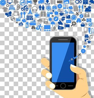 Mobile App Development Application Software App Store Optimization PNG