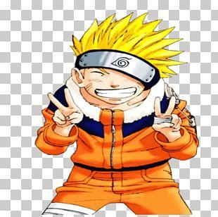 Naruto Uzumaki Naruto: Ultimate Ninja Naruto Shippuden: Ultimate Ninja Storm 4 Sasuke Uchiha PNG