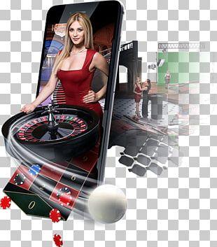 Online Casino Casino Game Croupier PNG