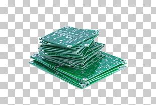 Printed Circuit Board Conformal Coating Electronic Circuit Surface-mount Technology Electronics PNG