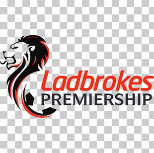 Scottish Premiership Scottish Premier League Kilmarnock F.C. Dundee United F.C. Partick Thistle F.C. PNG