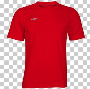 T-shirt Majestic Athletic Sleeve Fanatics PNG