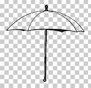 Umbrella Google S SafeSearch PNG