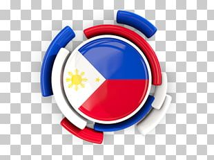 Flag Of Bahrain National Flag Flag Of The Philippines Flag Of Panama PNG