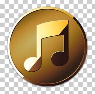 ITunes Computer Icons Music PNG