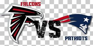 Super Bowl LII Atlanta Falcons New England Patriots National Football League Playoffs PNG