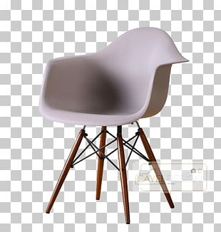 Eames Lounge Chair Egg Charles And Ray Eames Eames Fiberglass Armchair PNG
