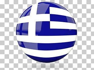 Flag Of Greece Greek Mythology PNG