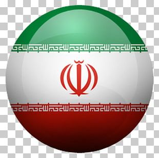Flag Of Iran National Flag Nuclear Program Of Iran PNG