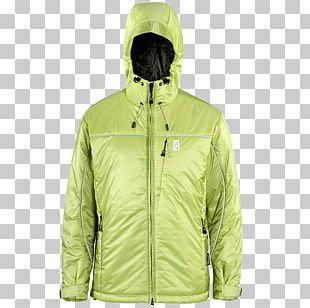 Hood Jacket Clothing Coat Simms Fishing Products PNG