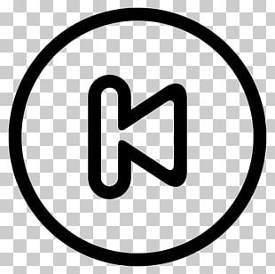 Registered Trademark Symbol Service Mark Symbol Computer Icons PNG
