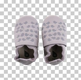 Slipper Shoe Footwear Sock Sneakers PNG