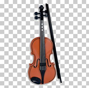 Electric Violin Musical Instruments Harmonica PNG