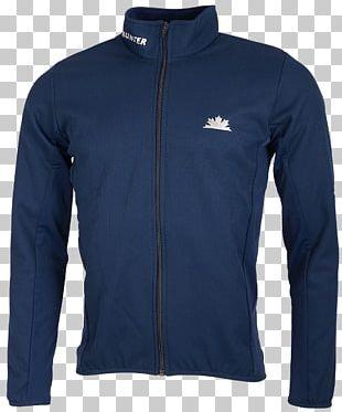 Hoodie Hugo Boss Clothing Sweater Sweatpants PNG