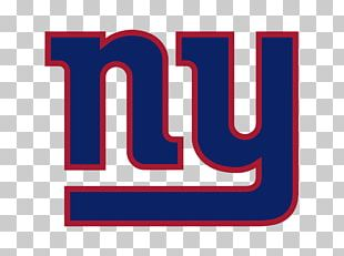 Logos And Uniforms Of The New York Giants NFL Houston Texans American Football PNG