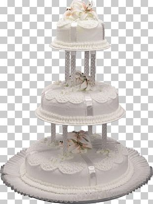 Wedding Cake Birthday Cake Chocolate Cake PNG