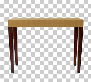 Bedside Tables Furniture Dining Room House PNG