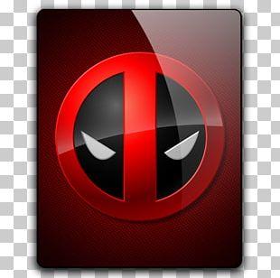 Deadpool Computer Icons Desktop PNG