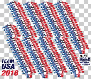 2017 UCI BMX World Championships United States American Bicycle Association PNG