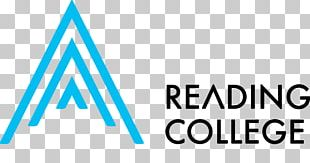 Activate Learning City Of Oxford College Reading College Oxpens Road Banbury And Bicester College PNG