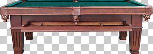 Billiard Tables Billiards Pool Hot Tub PNG
