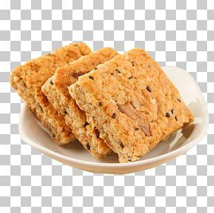 Breakfast Cereal Oat Cracker PNG