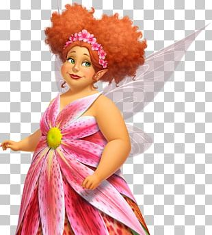 Disney Fairies Tinker Bell Minister Of Summer Vidia The Walt Disney Company PNG