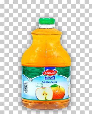 Orange Drink Orange Juice Apple Juice Orange Soft Drink PNG