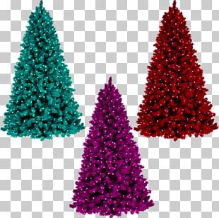 Christmas Tree Stands Christmas Ornament PNG