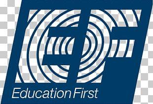 Hult International Business School EF Education First Teacher EF Educational Tours PNG