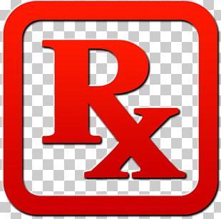 Flushing Pharmaceutical Drug Pharmacy Pharmaceutical Industry Medical Prescription PNG