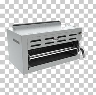 Grilling Broiler Propane Natural Gas Barbecue PNG
