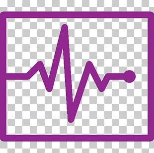 Health Care Medicine Cardiology Healthcare In Canada Electrocardiography PNG