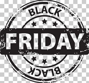 Black Friday Discounts And Allowances Sales Thanksgiving Shopping PNG