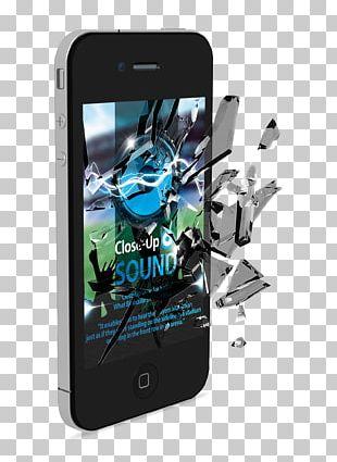 Captain Repair Troyes. Réparation Iphone Ipad Et Toutes Marques. Smartphones-Tablettes Telephone LG Q6 Mobile Phone Accessories PNG