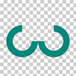 Dali's Mustache Moustache Computer Icons Font PNG