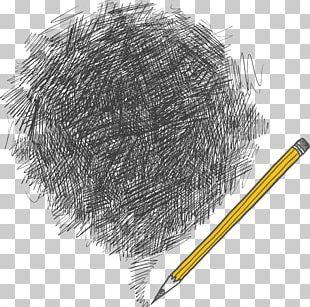 Drawing Pencil Shading Sketch PNG