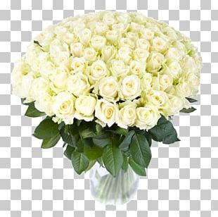 Flower Bouquet Rose Flower Delivery Floristry PNG