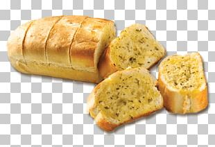 Garlic Bread Domino's Pizza Take-out Italian Cuisine PNG