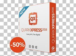 QuarkXPress Product Key Computer Software Software Cracking PNG