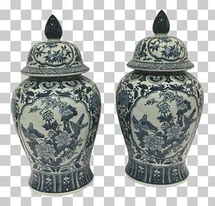 Vase Boot Ceramic Dr. Martens Pottery PNG