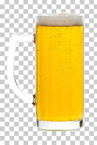 Beer Stein Pint Glass Beer Glasses PNG