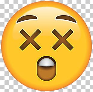 Emojipedia Sticker IPhone PNG