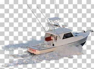 Fishing Vessel Recreational Fishing Recreational Boat Fishing PNG