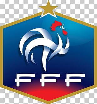 France National Football Team Championnat National French Football Federation PNG