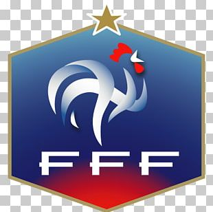 France National Football Team France National Under-21 Football Team Championnat National UEFA Euro 2016 PNG