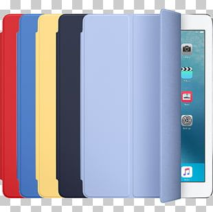 IPad Mini Apple IPad Pro (9.7) Smart Cover Apple Smart Case For 9.7-inch IPad Pro PNG