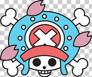 Tony Tony Chopper Monkey D. Luffy Nami Nico Robin One Piece PNG